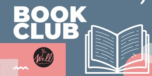 BOOK CLUB: The Memo, Chapters 3-6 [MEMBERS ONLY]