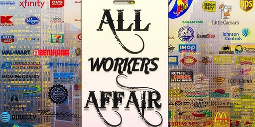 All Workers Affair