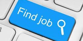 Employment Series Census 2020