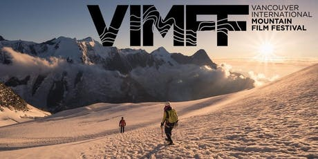 2019 VIMFF World Tour in Squamish - the Winter to Come tickets