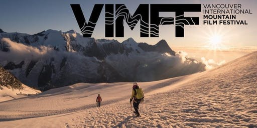 2019 VIMFF World Tour in Squamish - the Winter to Come