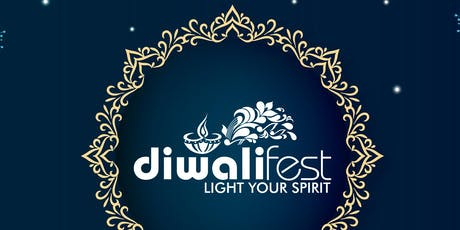 Diwali Fest Downtown Vancouver tickets