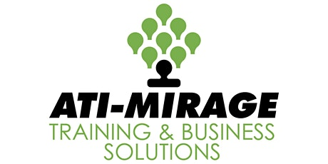 Negotiation and Influencing Skills Training Perth tickets