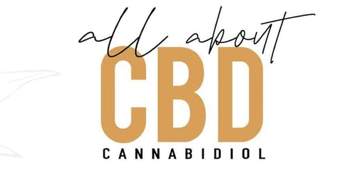 Let's Chat CBD & Acupuncture!