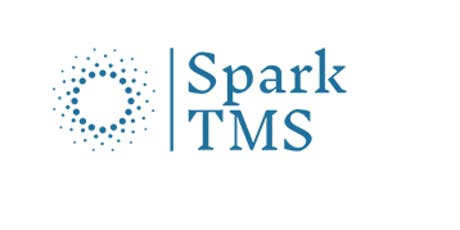 TMS DEMO AND DINNER WITH SPARK TMS THERAPUETIC CENTER tickets