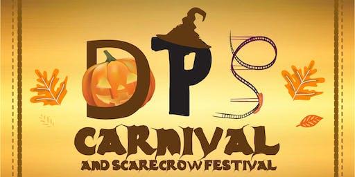 2019 DPS Carnival