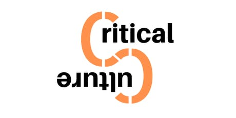 Critical Culture LAUNCESTON Launch tickets