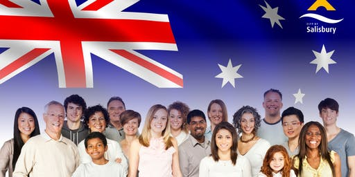 Australian Citizenship: Application Process and Information Session