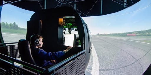 Building a Case for Immersive Training Technology