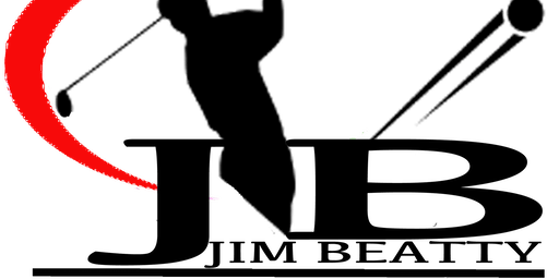 Copy of Jim Beatty Birthday Bash