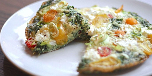 A Crowd Pleasing Brunch - Cooking Class by Cozymeal™