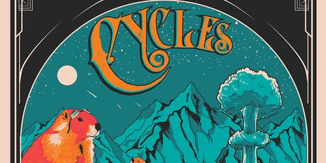 Cycles tickets