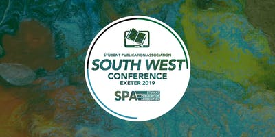 SPA South West Regional Conference 2019