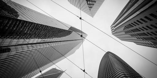 San Francisco Architecture Photo Workshop