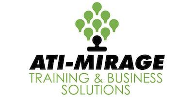 Job Application Skills Training Perth