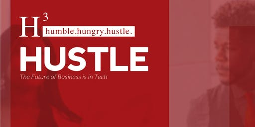 The Hustle - H3