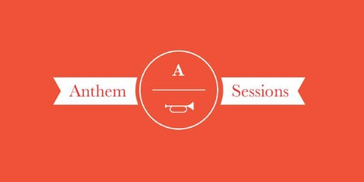 Anthem Session: The Business of Wellbeing
