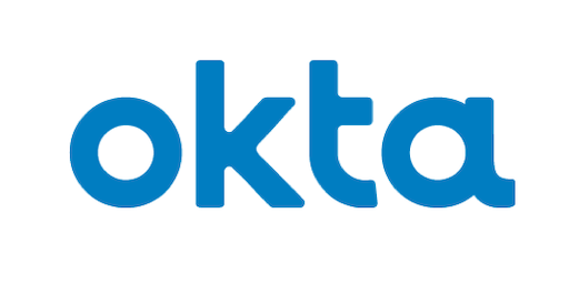 Sacramento. Okta Identity Workshop: Multi Factor Authentication & Lifecycle