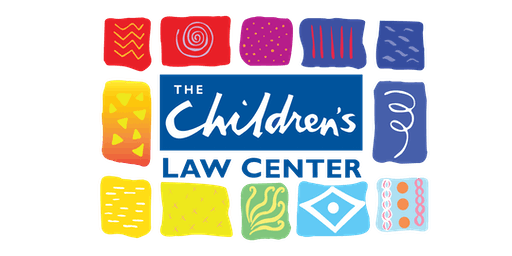 The Children's Law Center 1st Annual Celebration of Children's Voices