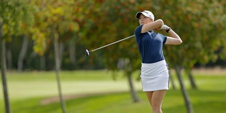 LEAP Health Clubs Golf Fundraiser Day tickets