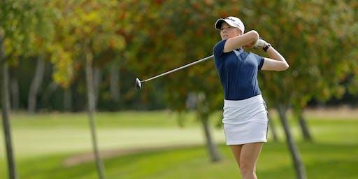 LEAP Health Clubs Golf Fundraiser Day