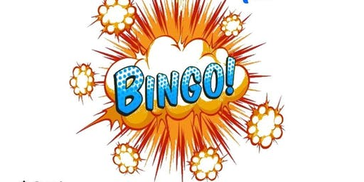 Soroptimist International Rio Vista Bingo Night