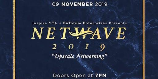 NETWAVE 2019