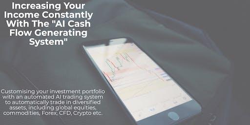 AI Trading