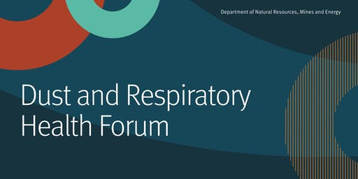 2019 Dust and Respiratory Health Forum