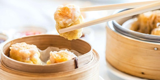 Traditional Dim Sum Fare - Team Building by Cozymeal™