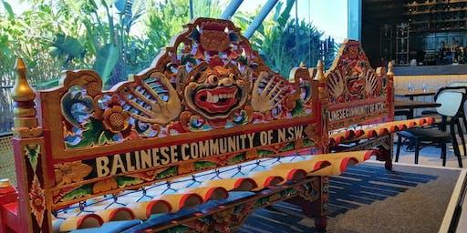 Satu Nusa Satu Bangsa Satu Bahasa
