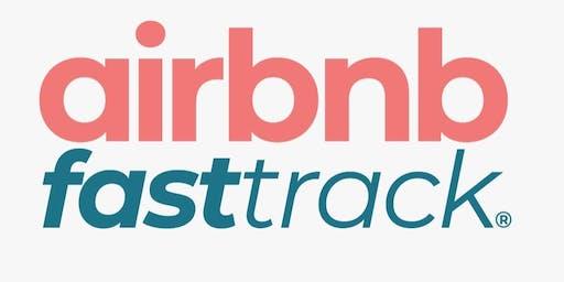 AirBnb Fast Track Miami