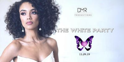 2019 White Party