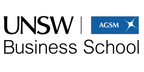 The Business School Learning & Teaching Showcase 2019