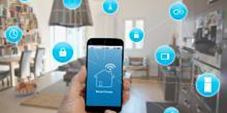 Home automation tickets