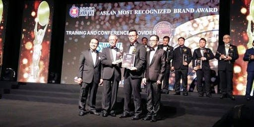 Discover How a Sarawakian School Dropout Built A RM19.4 Million Business