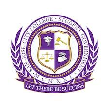 SJCC Associated Student Government logo