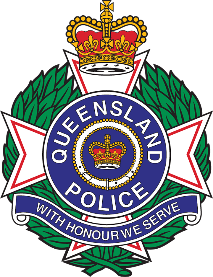 Queensland Police Service - Recruiting Information Session image