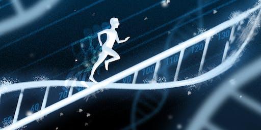 DNA-analys – en väg till bättre hälsa