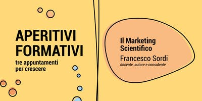 Il Marketing scientifico: analisi mirate, strategie efficaci
