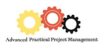Advanced Practical Project Management 3 Days Virtual Live Training in Eindhoven