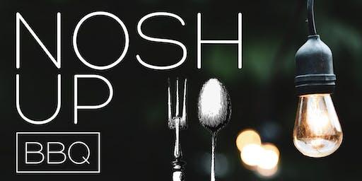 BBQ Nosh Up