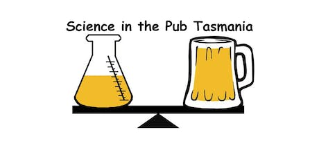 #SciPubVolcanology: Venting scientific knowledge into the pub! tickets