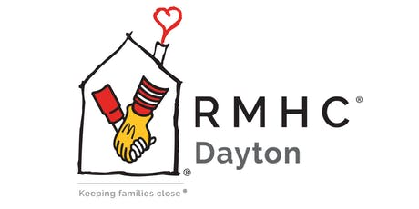 Monthly Member Meeting Featuring Rita Cry from Ronald McDonald House Dayton tickets