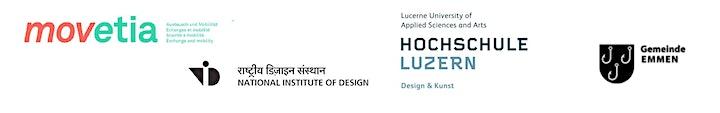«Design als Zukunftskompetenz an (Primar)Schulen»: Bild
