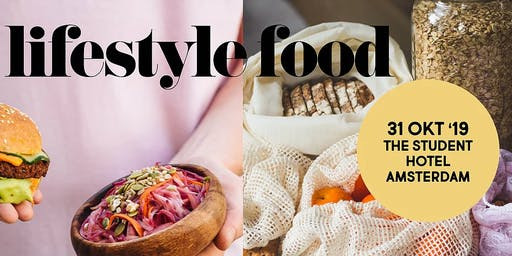 SEE Lifestyle | Food