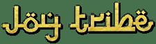 JOY TRIBE logo