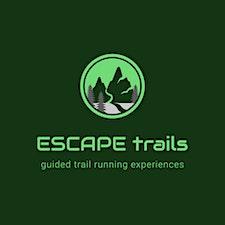 ESCAPE trails logo