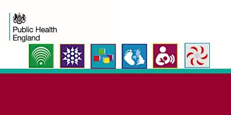 Antenatal Screening Education Day 2020 tickets