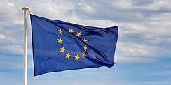 The Crisis of International Liberal Order and Responsibilities of EU